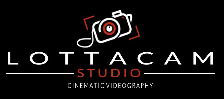 www.lottacamstudio.com