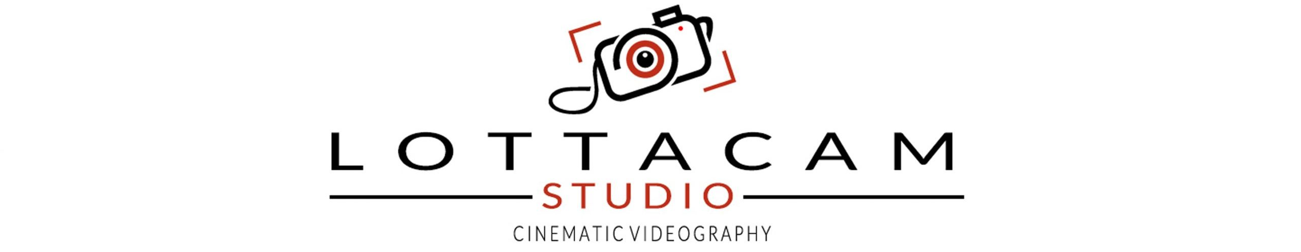 Lottacam Studio